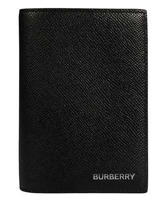 Burberry 8014679 Briefcase