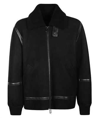 Emporio Armani 91B64P 91P64 Jacket