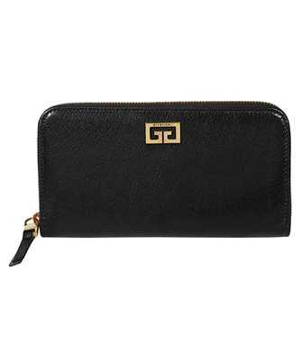 Givenchy BB60DPB056 Wallet