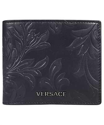 Versace DPU2463 DPBA4 BAROCCO Wallet