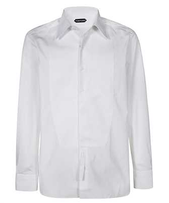 Tom Ford QFT000 94BVRB SLIM Shirt