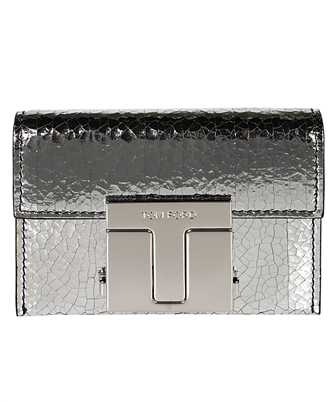 Tom Ford S0345P LCL087 Wallet