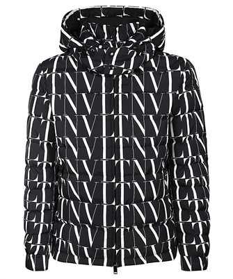 Valentino UV3CNA316GL Jacket