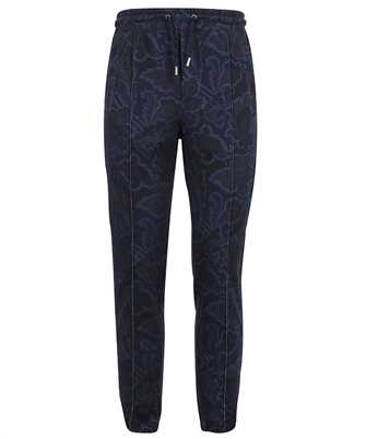 Etro 1Y103 9678 REGULAR Trousers