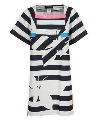 MAX MARA WEEKEND 52210211600 Dress