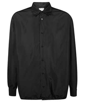 Bottega Veneta 627319 VKT00 Jacket