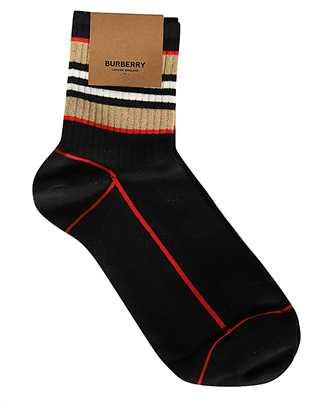 Burberry 8015636 ICON STRIPE Socks