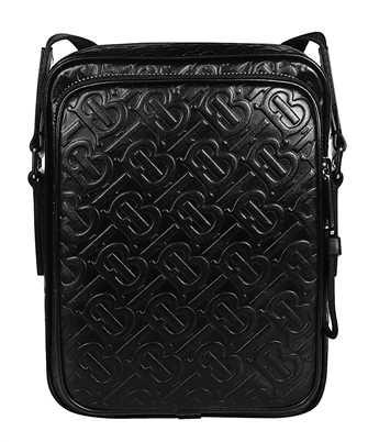 Burberry 8026290 FREDDIE Bag