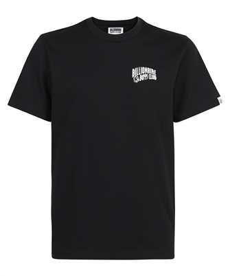 Billionaire Boys Club BC003 SMALL ARCH LOGO T-shirt
