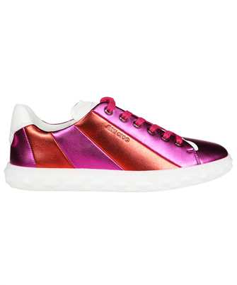 Jimmy Choo DIAMOND LIGHT/F ADR Sneakers