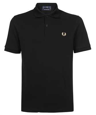 Fred Perry M3 Polo