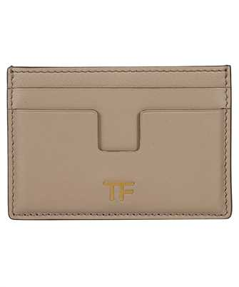 Tom Ford S0250T CE7 Card holder