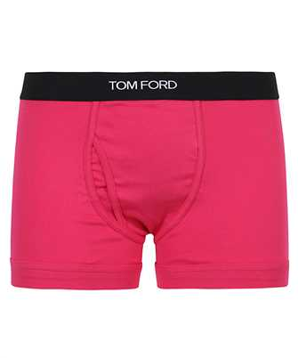 Tom Ford T4LC3 104 Boxer briefs