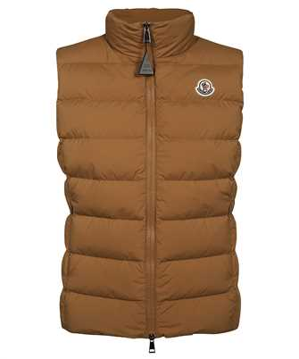 Moncler 1A525.00 595A2 GHANY Gilet
