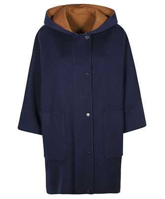 MAX MARA WEEKEND 50160309600 TREMITI Coat