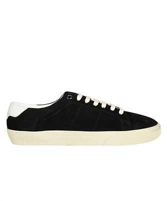 Saint Laurent 550016 0Z610 Sneakers