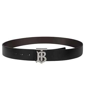 Burberry 8009812 Belt