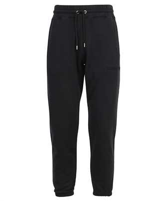 Filling Pieces 80913591861 ESSENTIAL CORE LOGO Trousers