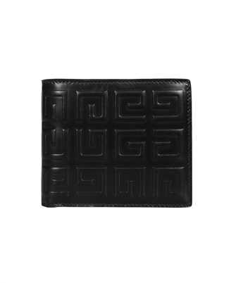 Givenchy BK6090K17C 4CC COIN Wallet