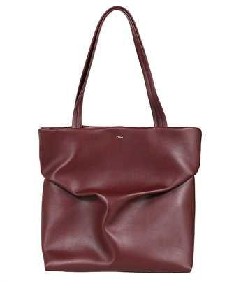 Chloé CHC21WS280F16 JUDY Bag