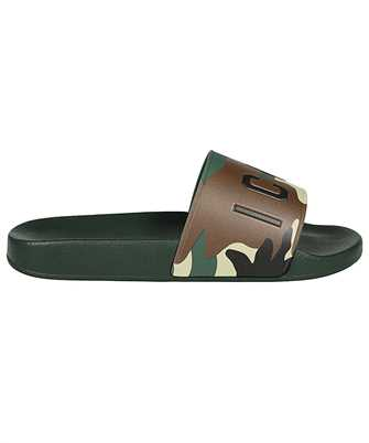 Dsquared2 FFM0016 17200001 ICON Slides