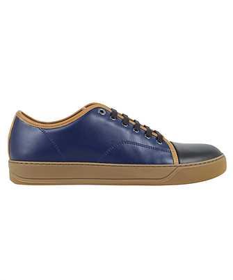 Lanvin FM SKDBB1 NAPP P21 Sneakers