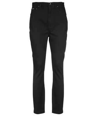 Dolce & Gabbana FTBXHD G900X GRACE Jeans