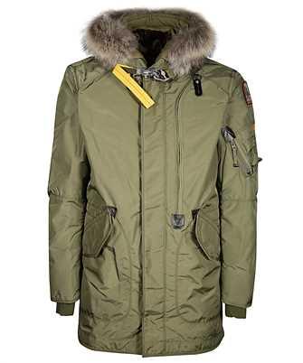 Parajumpers PMJCKMA07 P04 Jacket