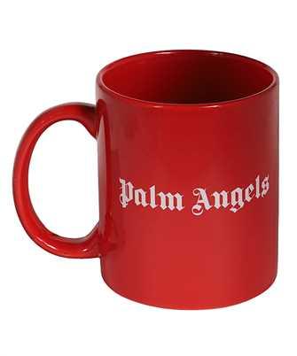 Palm Angels PMZG008E20CER001 LOGO Mug