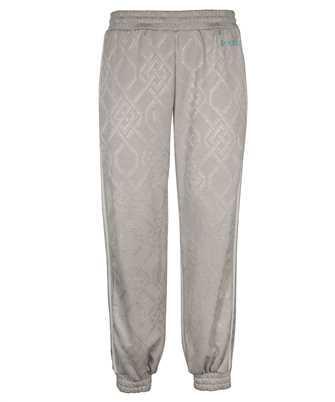Kochè SK4KA0002 S23924 Trousers