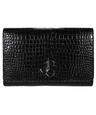 Jimmy Choo VARENNE CLUTCH CBH Bag