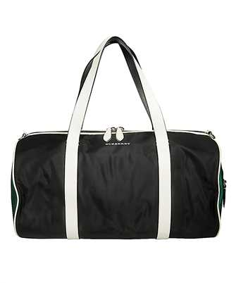 Burberry 4074806 HOLDALL Bag