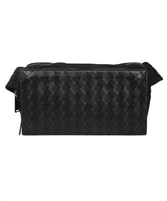 Bottega Veneta 599650 VCQG1 NYLON Belt bag