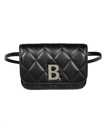 Balenciaga 610516 1NH5Y B Belt bag