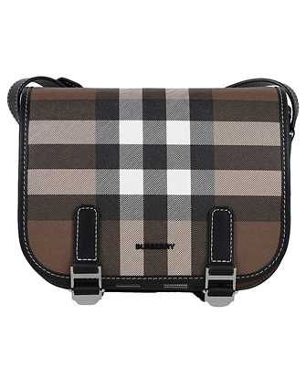 Burberry 8036552 MESSENGER Bag