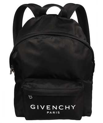 Givenchy BK500JK0AK PARIS Backpack