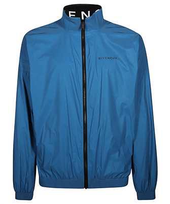 Givenchy BM00CM12HU WINDBREAKER Jacket