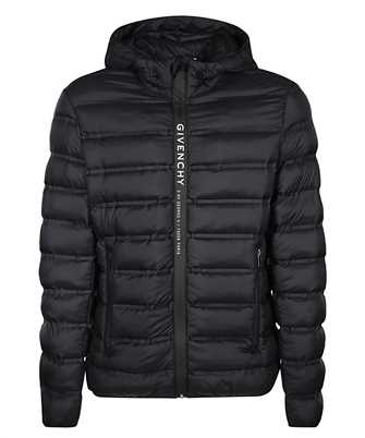 Givenchy BM00KN12Y4 Jacket