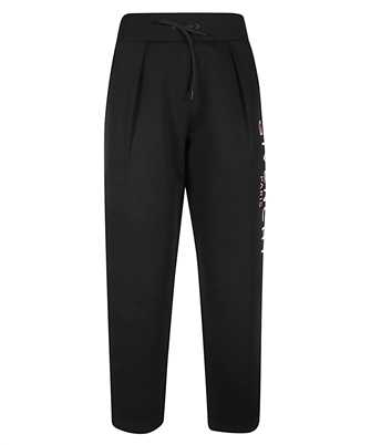 Givenchy BW50LQ3Z41 SLIM FIT Trousers