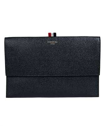 Thom Browne FAC061A-00198 Bag