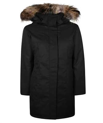 Quartz KIMBERLY 20 SKI WATERPROOF Jacke