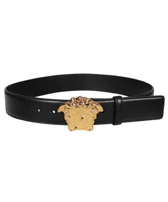 Versace 1001340 DVTP1 LA MEDUSA Belt