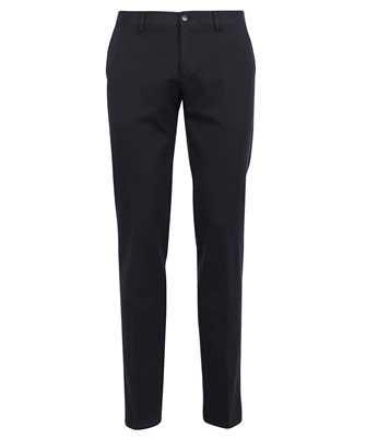Etro 1P408 0137 CHINO Trousers