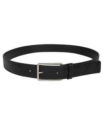 Bottega Veneta 657163 V0SQ1 Belt