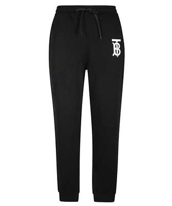 Burberry 8024607 MONOGRAM Trousers