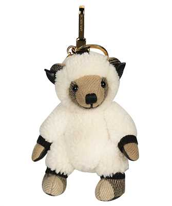Burberry 8033595 THOMAS BEAR IN SHEEP COSTUME Key holder