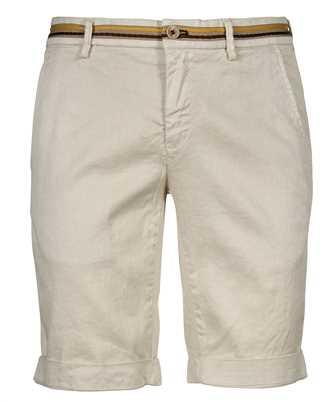 Mason's 9BE26740N2 MBE111 Shorts