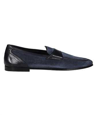 Dolce & Gabbana A50351 AX934 Schuhe