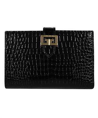 Givenchy BB601GB0LK Wallet