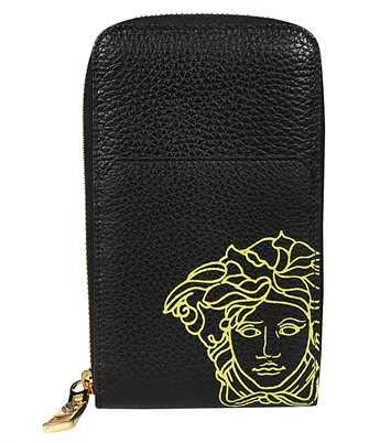 Versace DP38111 DVTG4M POP MEDUSA Wallet